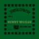 Wailer,Bunny :Dubd'sco Vol.1