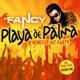 Fancy :Playa de Palma Nonstop-Hit-Party