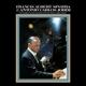 Sinatra,Frank/Jobim,Antonio Carlos :Francis Albert Sinatra & Antonio Carlos Jobim