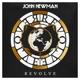 Newman,John :Revolve