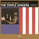 Staple Singers :Freedom Highway..