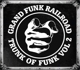 Grand Funk Railroad :Trunk Of Funk,Vol.2 (6CD Box)