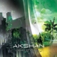 Akshan :World Of Duality
