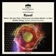 Herbig,Günther/Berliner Sinfonie-Orchester :Est.1947-Sinfonische Werke (Remaster)