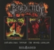 Benediction :Subconscious Terror/The Grand Leveler