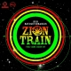 Zion Train :Dub Revolutionaries-The Very Best Of