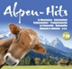 Various :Alpen Hits