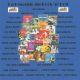 Anka,Paul/Berry,Chuck/Avalon,Frankie/+ :La Legende Du Rock 'n' Roll