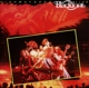 Blackfoot :Highway Song Live (Lim.Collector's Edition)