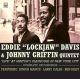 Davis,Eddie