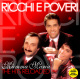 Ricchi E Poveri :Mamma Maria-The Hits Reloaded