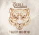 Quill,The :Tiger Blood