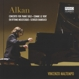 Maltempo,Vincenzo :Concerto For Piano Solo & Comme Le Vent