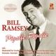 Ramsey,Bill :Pigalle,Pigalle-40 Große Erfolge