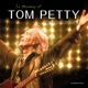 Petty,Tom :In Memory Of Tom Petty-The Tribute Album
