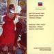 Bonynge,Richard/London Symphony Orchestra :Ballett-und Zwischenaktmusiken