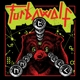 Turbowolf :Covers EP Vol.1