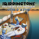 Rippingtons,The featuring Freeman,Russ :Cote d'Azur