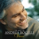 Bocelli,Andrea :The Best Of-Vivere