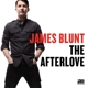 Blunt,James :The Afterlove