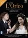 Pichon,Raphael/Pygmalion/+ :L'Orfeo (+Blu-Ray)