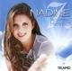 Nadine :Der siebte Himmel