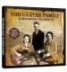 Carter Family,The :Wildwood Flower
