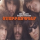 Steppenwolf :ABC/Dunhill Singles Collection