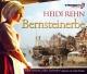 Rehn,Heidi :Bernsteinerbe