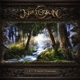 Wintersun :The Forest Seasons