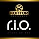 R.I.O. :Kontor Presents R.I.O.-Ready Or Not