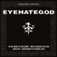 Eyehategod :Original Album Collection (Ltd.Edt.4CD Boxset)