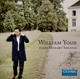 Youn,William :Klaviersonaten KV 282,310,330,570