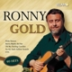 Ronny :Gold