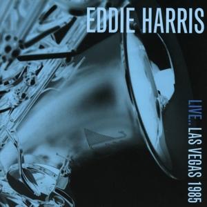 Harris,Eddie