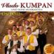 Kumpan,Vlado Und Seine Musikanten :Das Beste (inkl.4 neue Titel)