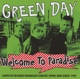 Green Day :Welcome To Paradise-Complete FM Radio Broadcast