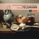 Koopman,Ton/ABO :Tafelmusik