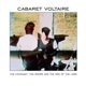 Cabaret Voltaire :The Covenant,The Sword And The Arm...