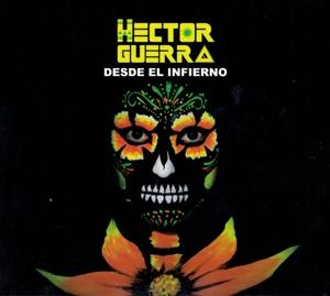 Guerra,Hector