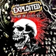 Exploited,The :Punk At Leeds '83