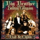 Big Brother & The Holding Company :Ball & Chain