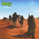 Sleep :Dopesmoker