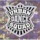 Urban Dance Squad :Mental Floss For The Globe/Hollywood Live 1990