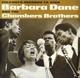 Dane,Barbara :And The Chambers Brothers