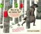 Various Artist :Was ist los vor meiner Tür? 20 Geschichten der Be