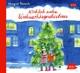 Rettich,Margret :Wirklich wahre Weihnachtsgeschichten
