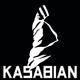 Kasabian :Kasabian