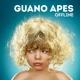 Guano Apes :Offline
