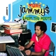 Prince Jammy :More Jammys From The Roots
